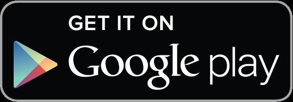 btn app google play