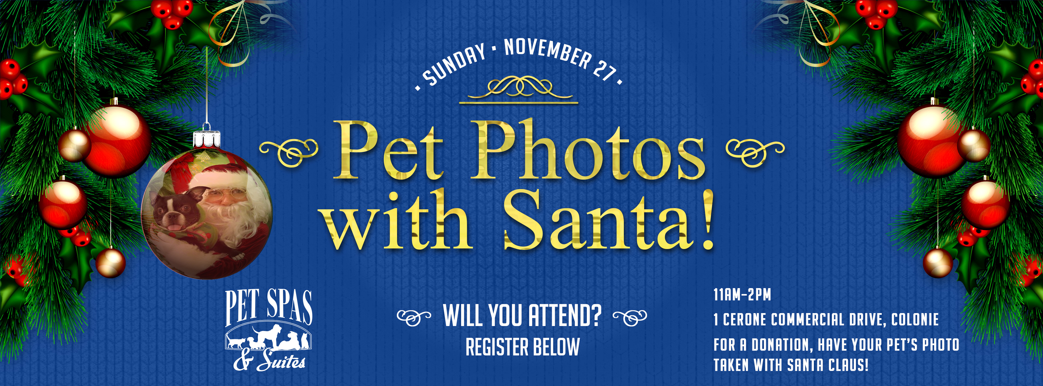 2016-pet-pics-with-santa-cover