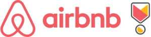 Air BnB Super Host